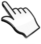 hypotheekrente & advies finger